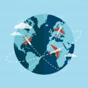 World Traveling