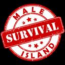 Male Survival Island
