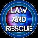 Flashing Lights Illinois Law&Rescue