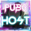 PUBG HOST
