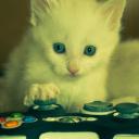 Игроman