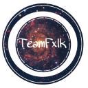 TeamFxlk