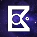 Betapex Community