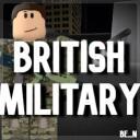 The British Army Community Server
