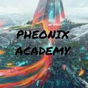 Pheonix Academy [RP]