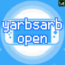 yarbsarb open