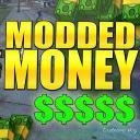 [PC Only] GTA V Modded Money $$$