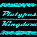 Platypus Kingdom