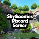 SKYGOODIES REALM