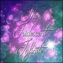The Iridescent Infinite