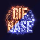 Gif Base    210k 🔥 Icon