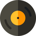 GiveBeats Hub's Icon