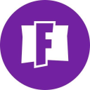 Fortnite Pros