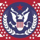 Union of American Soviet Socialist Republics