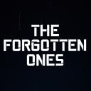 The Forgotten Ones 's Discord Logo