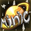 Minic Universe