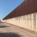 obama`s wall