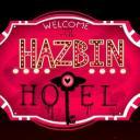 Hazbin Hotel