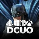 DC Universe Online - All