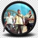 GTA V RP Community
