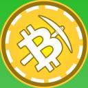 CryptoTools