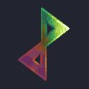 Paradox™ #2020 's Discord Logo