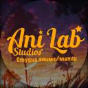 AniLab Studio