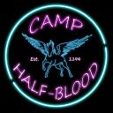 Camp Half Blood: Tempest