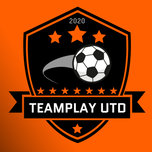 Icon for FIFA Pro Clubs - Teamplay United [PS4 - XBOX - PC]