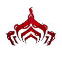 Kuva Lich Trading Icon