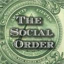 The Social Order.