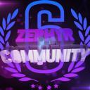 Zephyr Community