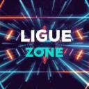 © Ligue Zone