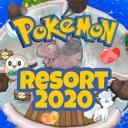 The Pokemon Resort 2020