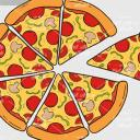 Pizza Gang🍕
