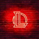 League of Legends Magyarul