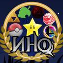 🎮 Nintendo HQ ⚜