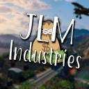 JLM Industries