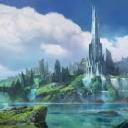 Land of Fantasia discord server