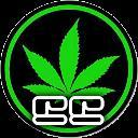Cannabis Central