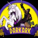 [Official] DarkArk™