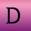 💔 DateRoom 💔