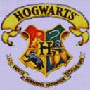🌀 Hogwart 🌀