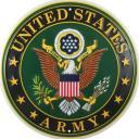 United States Enhanced Military