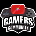Gamers  Community