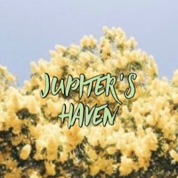 Jupiters Haven
