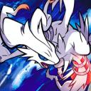 Pokémon: Trading Card Game
