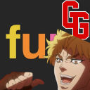 Fun GG server