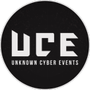 Unknown Cyber Events