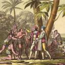 Age of Colonisation|1492